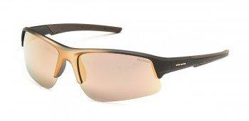 Okulary przeciwsłoneczne Solano SP20085B