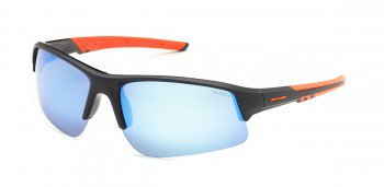 Okulary przeciwsłoneczne Solano SP20085C