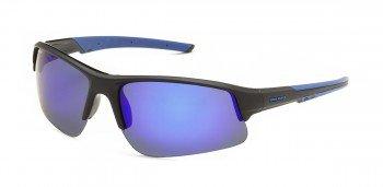 Okulary przeciwsłoneczne Solano SP20085D