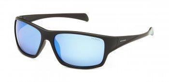 Okulary przeciwsłoneczne Solano SP20083B