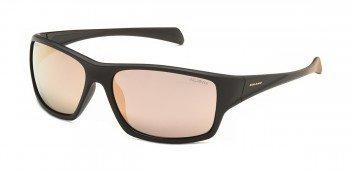 Okulary przeciwsłoneczne Solano SP20083A