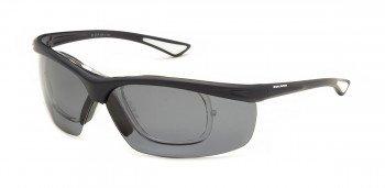 Okulary przeciwsłoneczne Solano SP20067C
