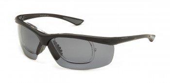 Okulary przeciwsłoneczne Solano SP20067A
