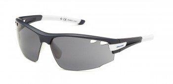 Okulary przeciwsłoneczne Solano SP60012J