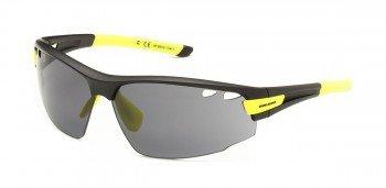 Okulary przeciwsłoneczne Solano SP60012I