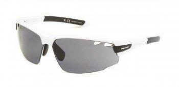 Okulary przeciwsłoneczne Solano SP60012H