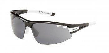 Okulary przeciwsłoneczne Solano SP60012G