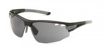 Okulary przeciwsłoneczne Solano SP60012C
