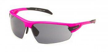 Okulary przeciwsłoneczne Solano SP60011F