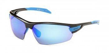 Okulary przeciwsłoneczne Solano SP60011G