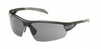 Okulary przeciwsłoneczne Solano SP60011E