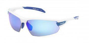 Okulary przeciwsłoneczne Solano SP60011H
