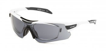 Okulary przeciwsłoneczne Solano SP60014A