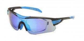 Okulary przeciwsłoneczne Solano SP60014C