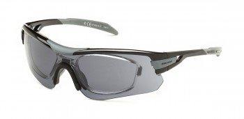 Okulary przeciwsłoneczne Solano SP60014D