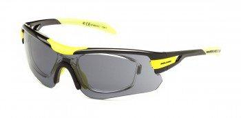 Okulary przeciwsłoneczne Solano SP60014E