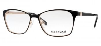 oprawki Bergman 5015-C3