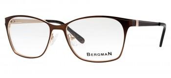 oprawki Bergman 5015-C5