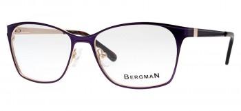 oprawki Bergman 5015-C7