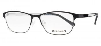 oprawki Bergman 5017-C3