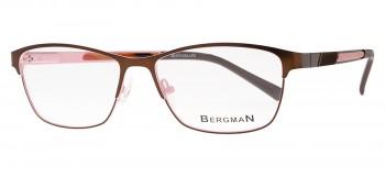 oprawki Bergman 5017-C5