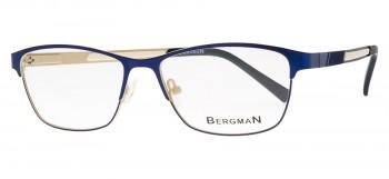 oprawki Bergman 5017-C6