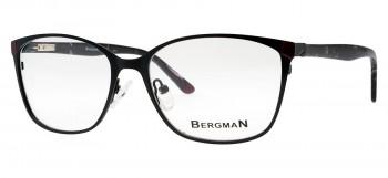 oprawki Bergman 5041-C3