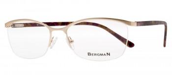 oprawki Bergman 5047-C2