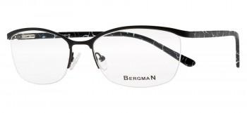 oprawki Bergman 5047-C3