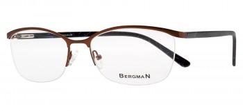 oprawki Bergman 5047-C5