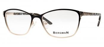 oprawki Bergman 5071-C3