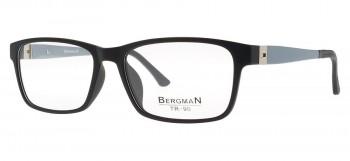 oprawki Bergman 5087-C4
