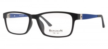oprawki Bergman 5087-C6