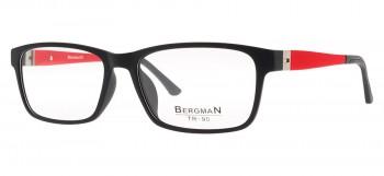 oprawki Bergman 5087-C8