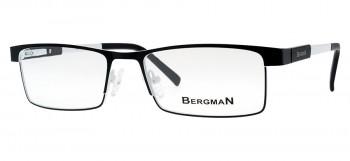 oprawki Bergman 5113-C3