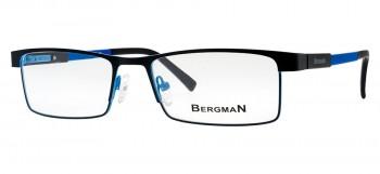 oprawki Bergman 5113-C10