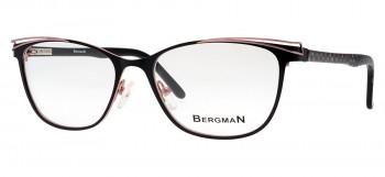 oprawki Bergman 5159-C3