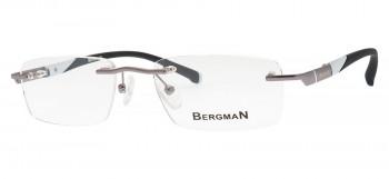oprawki Bergman 5189-C4