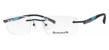 oprawki Bergman 5189-C6