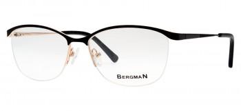 oprawki Bergman 5229-C3