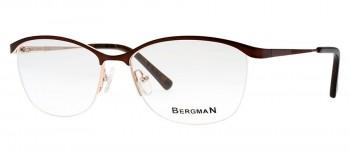 oprawki Bergman 5229-C5