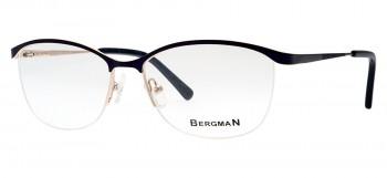 oprawki Bergman 5229-C6