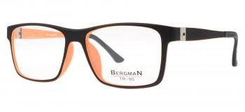 oprawki Bergman 5295-C3