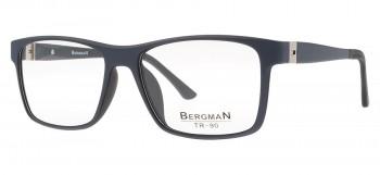 oprawki Bergman 5295-C4