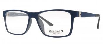 oprawki Bergman 5295-C6