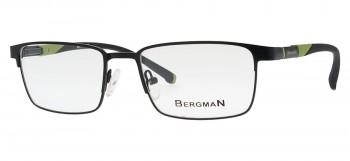 oprawki Bergman 5325-C3