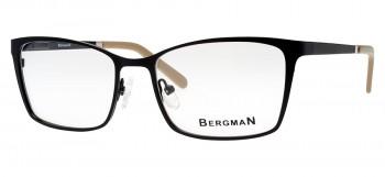 oprawki Bergman 5329-C3