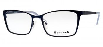 oprawki Bergman 5329-C6