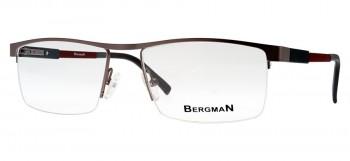 oprawki Bergman 5339-C4