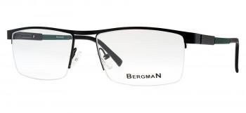 oprawki Bergman 5339-C3